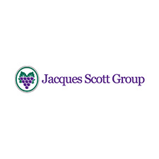 Jacques Scott Group